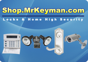 92192 Locks Locksmith Secutiy Store