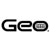 Geo Automotive Locksmith