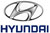 Hyundai Automotive Locksmith