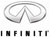 Infinity Automotive Locksmith