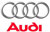 Audi Automotive Locksmith