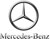 Mercedes-Benz Automotive Locksmith
