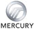 Mercury Automotive Locksmith