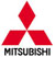 Mitsubishi Automotive Locksmith