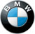 BMW Automotive Locksmith