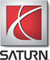Saturn Automotive Locksmith