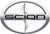 Scion Automotive Locksmith