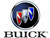 Buick Automotive Locksmith