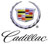 Cadillac Automotive Locksmith