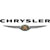 Chrysler Automotive Locksmith