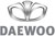 Daewoo Automotive Locksmith